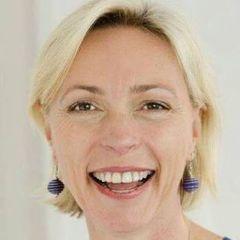 Karin S.