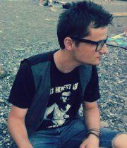 Artyom K.