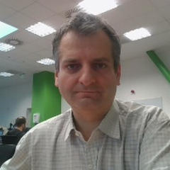 Alexandru C.