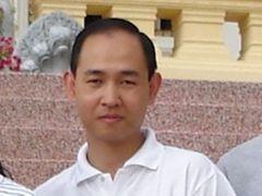 Chan M
