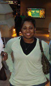 Adrienne B.