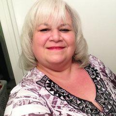 Debbie M
