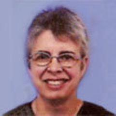 Stephanie K.