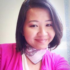 Linh P.