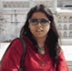 Vijayta