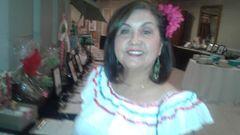 Liz P.