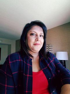 Esther Armendariz L.