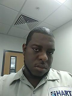 Derrick Howard L.