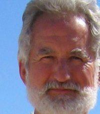 Roger C. R.