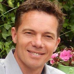 Peter Van de B.