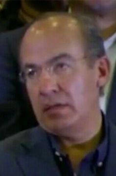 Enrique Torres Huerta (.