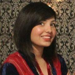 Nadia I.