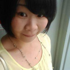 Harumi O.