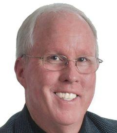 Dick R.