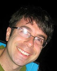 Jonathan B.