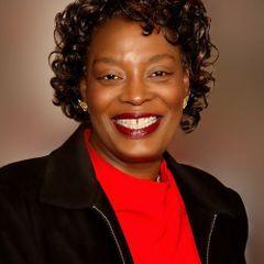 Lorraine L.
