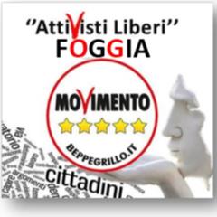 Attivisti Liberi M5S F.