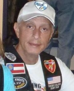 Elias C.