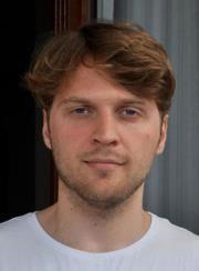 Philipp W