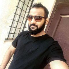 Ashutosh S.
