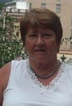 Judy W.