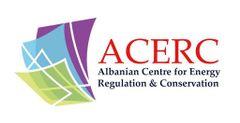 Albania Energy A.