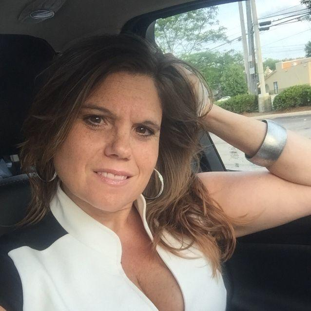 royalton single girls Meet hot girls and cute guys like 18 year old female kaylaamariee7 from north royalton, ohio that are looking to meet people on our hot or not free online dating site.