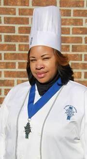 Kimberly ChefKimihou H.