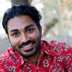 Prabhakar G.