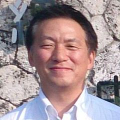 Takashi T.