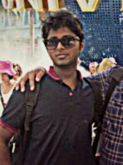 Arunachalam C.