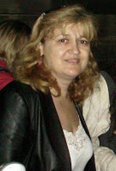 Demetra C.