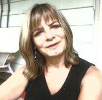 Mary Ann G.