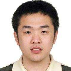 Chen Z.