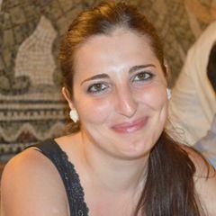 Annalisa V.