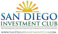 San Diego Investment C.