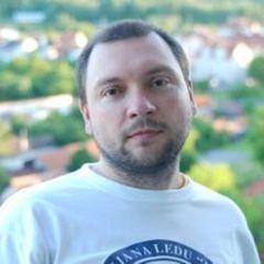 Petar G.