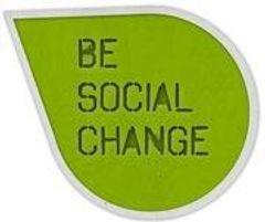 Be Social C.