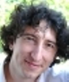 Matteo S.