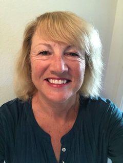 Cheryl E.