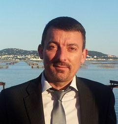 Jean-Paul B.