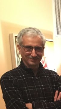 Alaa M.