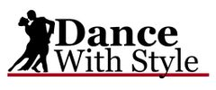 DANCE WITH S.