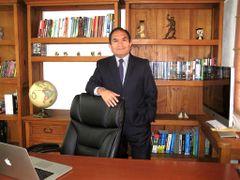 Francisco R