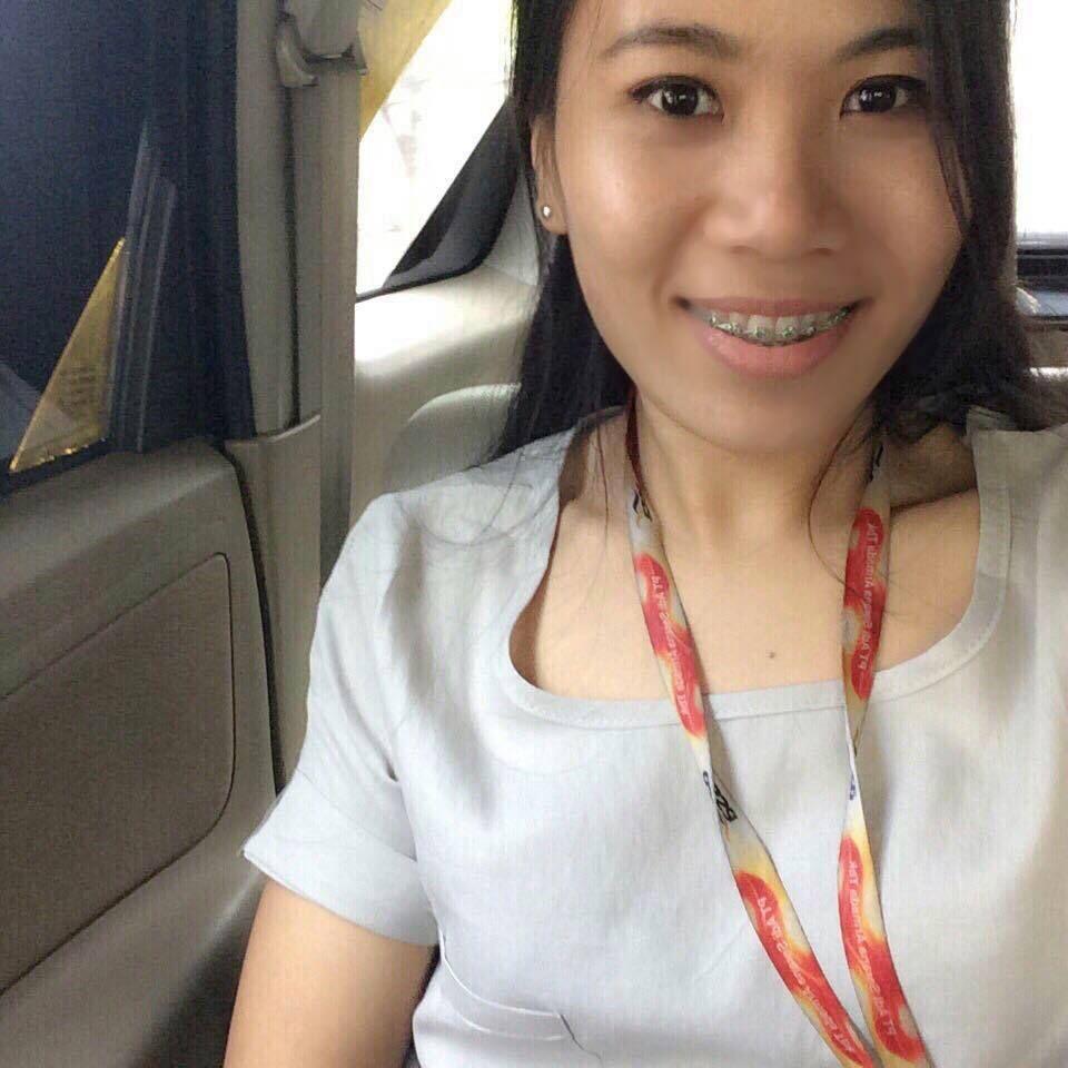 incontri expat a Jakarta nessuna foto app dating