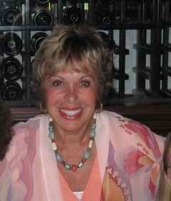 Marilyn T.