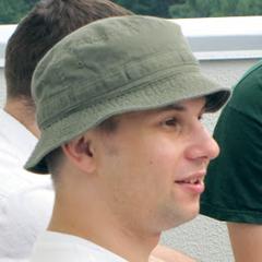 Alexey H.