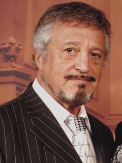 Gilbert L.