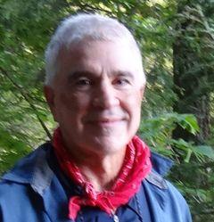 Peter P.