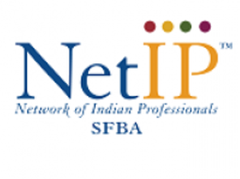 NetIP S.